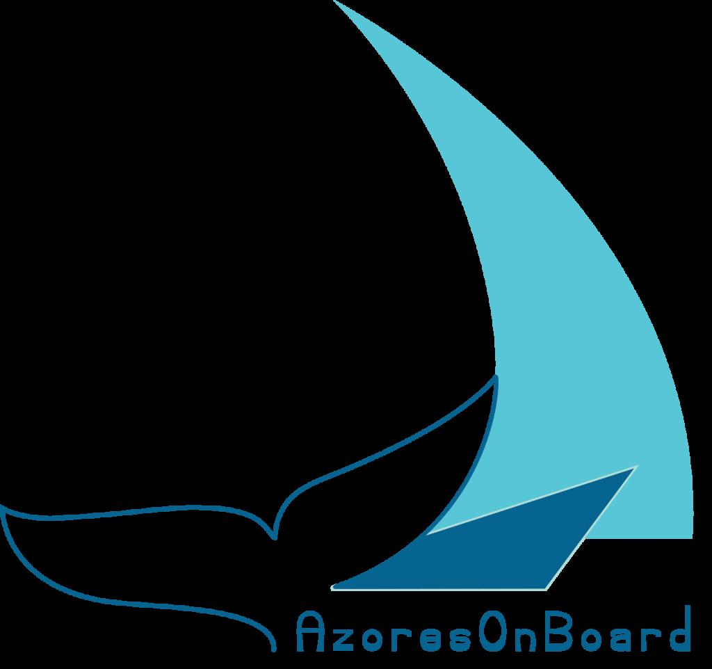 azoresonboard-logo-location-voilier-yacht-charter-sailboat-rental-aluguer-veleiro-azores-açores-veleiro-sailing-holidays