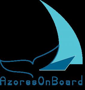 azoresonboard-logo-location-voilier-yacht-charter-sailboat-rental-aluguer-veleiro-azores-açores-cruzeiro-Bavaria-C45
