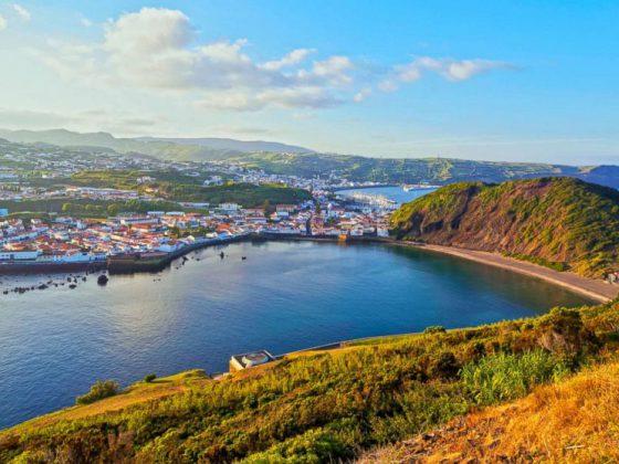 porto-pim-horta-azores-açores-sailing-voilier-veleiro-charter-rental-location-cruise-croisiere-cruzeiro-luxo-luxuoso-luxe-luxueux-luxurious-paradise-islands-atlantic