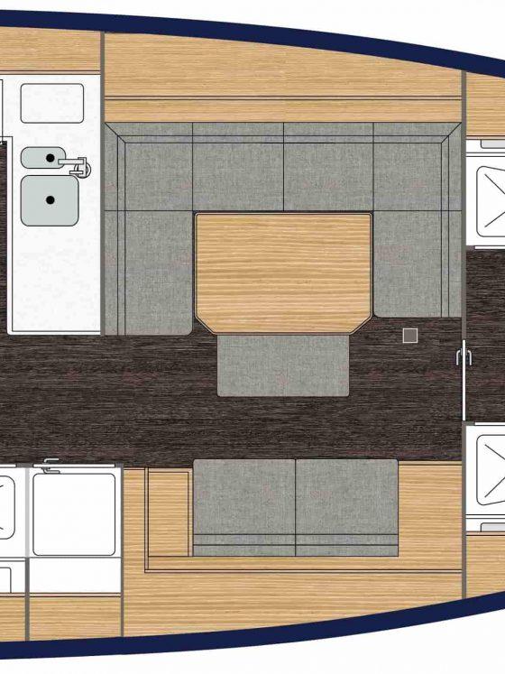 voilier-sailboat-veleiro-bavaria-C45-lets-sea-azores-açores-location-rental-aluguer-cruise-croisiere-cruzeiro-veleiro-barco-luxurious-luxe-luxo