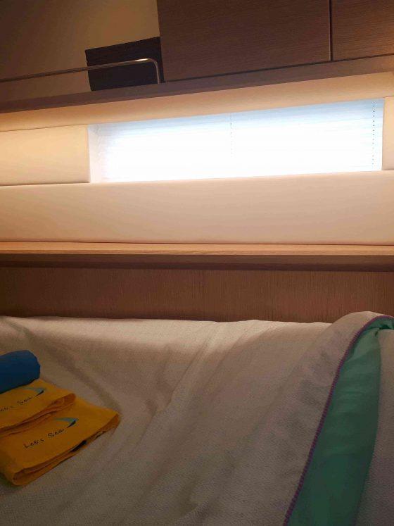 Lets-Sea-veleiro-voilier-sailboat-yacht-Bavaria-C45-sailing-Azores-Açores-Portugal-cruzeiro-croisière-cruises-bateau-boat-barco-cabin-luxurious-confort