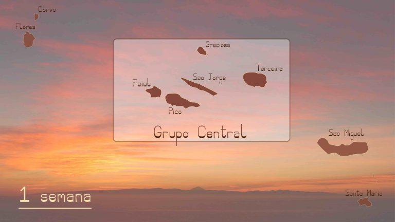 Açores-azores-on-board-azoresonboard-férias-aproveitar-natureza-beleza-verde-oceano-baleia-golfinhos-mar-bavaria-c45