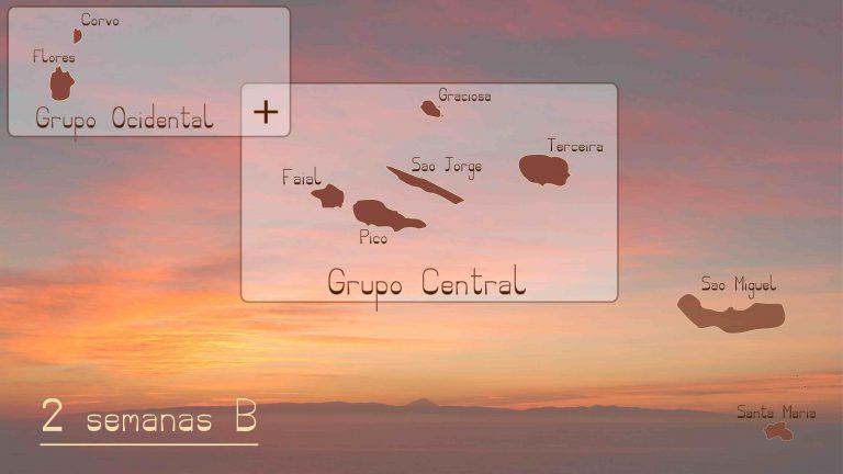 férias-Açores-Azores-On-Board-azoresonboard-Lets-sea-veleiro-natureza-liberdade
