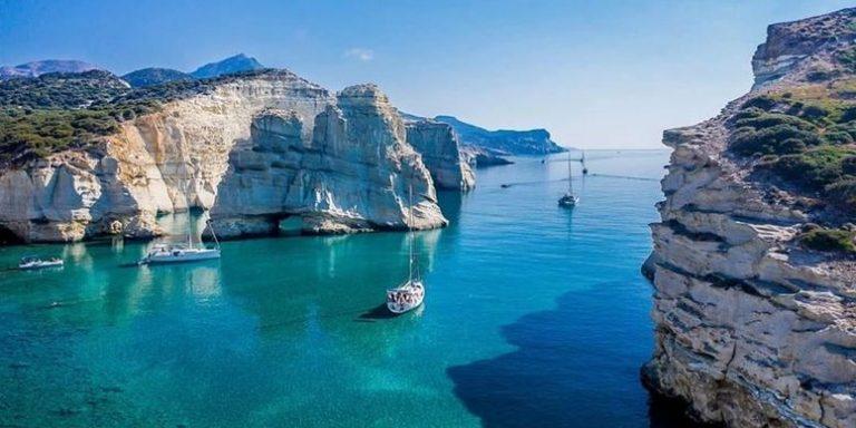 grece-sailing